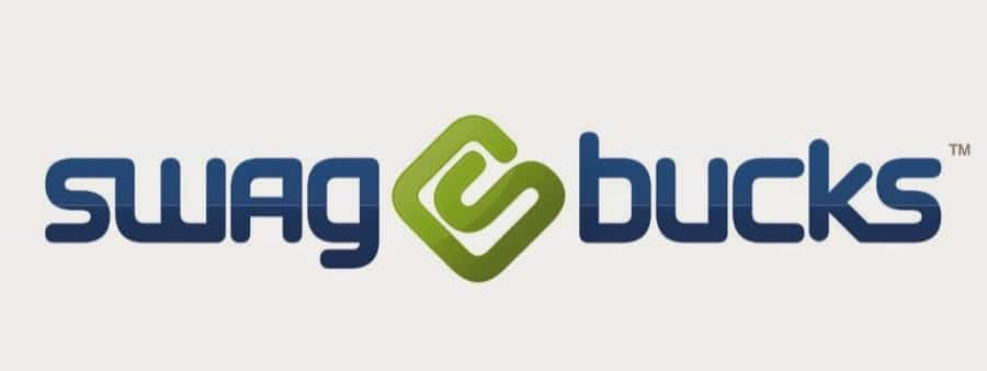 Swagbucks Official Logo