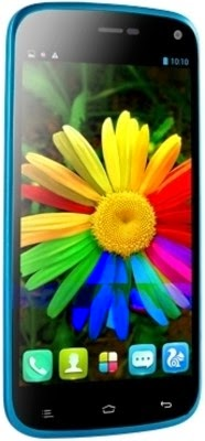 Gionee Elife E3 - Moto G Alternative