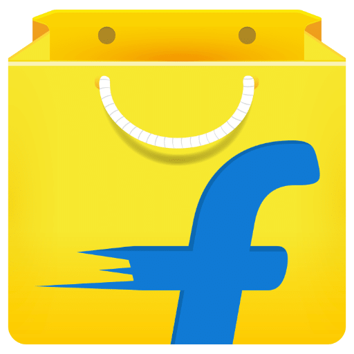 How To Rock On With Flipkart Affiliate?